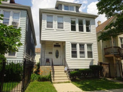 Photo of 2552 W 45th Street, Chicago, IL 60632 (MLS # 10640601)