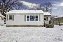 Photo of 1900 N North Avenue, McHenry, IL 60050 (MLS # 10640618)