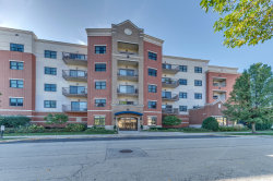 Photo of 14 S Prospect Street, Unit Number 508, Roselle, IL 60172 (MLS # 10640717)