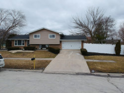 Photo of 16701 76th Avenue, Tinley Park, IL 60477 (MLS # 10640775)