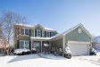Photo of 3803 Sonoma Circle, Lake In The Hills, IL 60156 (MLS # 10640810)