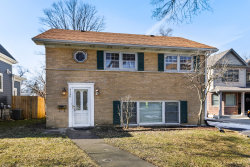 Photo of 4520 Prince Street, Downers Grove, IL 60515 (MLS # 10640841)