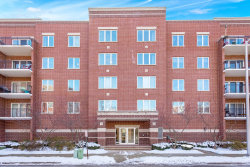 Photo of 1675 Mill Street, Unit Number 208, Des Plaines, IL 60016 (MLS # 10640889)