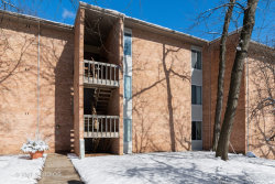 Photo of 1605 Fairway Drive, Unit Number 1D, Lisle, IL 60532 (MLS # 10641237)