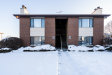 Photo of 1061 Kane Street, Unit Number 1061, South Elgin, IL 60177 (MLS # 10641271)