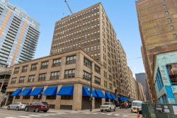 Photo of 780 S Federal Street, Unit Number 402, Chicago, IL 60605 (MLS # 10641293)