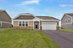 Photo of 13510 Arborview Circle, Plainfield, IL 60585 (MLS # 10641844)