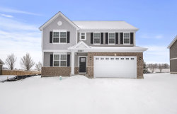 Photo of 26827 Ashgate Crossing, Plainfield, IL 60585 (MLS # 10641871)
