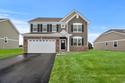 Photo of 13512 Arborview Circle, Plainfield, IL 60585 (MLS # 10641886)