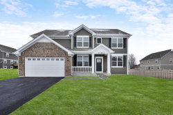 Photo of 13602 Arborview Circle, Plainfield, IL 60585 (MLS # 10641888)