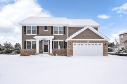 Photo of 26829 Ashgate Crossing, Plainfield, IL 60585 (MLS # 10641897)