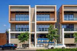 Photo of 2444 W Irving Park Road, Unit Number 3E, Chicago, IL 60618 (MLS # 10641912)