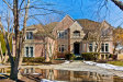 Photo of 1734 Country Club Drive, Long Grove, IL 60047 (MLS # 10641936)