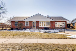 Photo of 6423 W 94th Street, Oak Lawn, IL 60453 (MLS # 10642142)