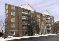 Photo of 5500 W 115th Street, Unit Number 204, Oak Lawn, IL 60453 (MLS # 10642234)