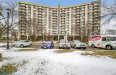 Photo of 20 N Tower Road, Unit Number 12H, Oak Brook, IL 60523 (MLS # 10642340)