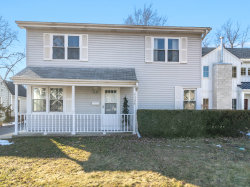 Photo of 4508 Stanley Avenue, Downers Grove, IL 60515 (MLS # 10642490)
