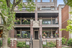 Photo of 1124 W Wrightwood Avenue, Unit Number 1E, Chicago, IL 60614 (MLS # 10642494)