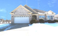 Photo of 191 Cascade Drive, Crystal Lake, IL 60012 (MLS # 10642528)