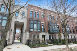 Photo of 2856 N Paulina Street, Chicago, IL 60657 (MLS # 10642656)