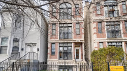 Photo of 3026 N Seminary Avenue, Unit Number 3, Chicago, IL 60657 (MLS # 10642663)