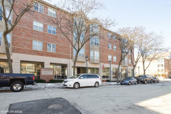 Photo of 57 E Hattendorf Avenue, Unit Number 301, Roselle, IL 60172 (MLS # 10642807)