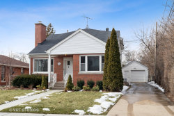 Photo of 46 N 5th Avenue, Des Plaines, IL 60016 (MLS # 10642821)