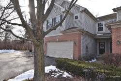 Photo of 2205 Grove Court, Unit Number 2205, Naperville, IL 60563 (MLS # 10642854)