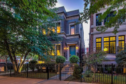 Photo of 1728 W George Street, Chicago, IL 60657 (MLS # 10642874)