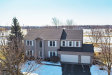 Photo of 6 Long Cove Court, Lake In The Hills, IL 60156 (MLS # 10643046)