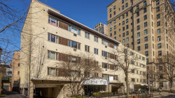 Photo of 426 W Barry Avenue, Unit Number 307, Chicago, IL 60657 (MLS # 10643408)