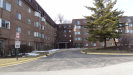 Photo of 220 S Roselle Road, Unit Number 206, Schaumburg, IL 60193 (MLS # 10643493)