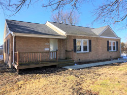 Photo of 17814 67th Court, Tinley Park, IL 60477 (MLS # 10643510)