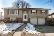 Photo of 907 E Ironwood Drive, Mount Prospect, IL 60056 (MLS # 10643550)
