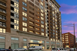Photo of 849 N Franklin Street, Unit Number 918, Chicago, IL 60610 (MLS # 10643600)