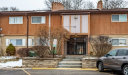 Photo of 860 E Old Willow Road, Unit Number 232, Prospect Heights, IL 60070 (MLS # 10643657)