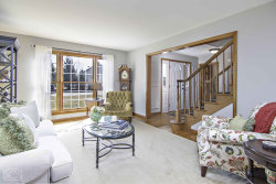 Tiny photo for 3700 Bunker Hill Drive, Algonquin, IL 60102 (MLS # 10643732)