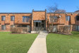 Photo of 717 Tipperary Court, Unit Number 1C, Schaumburg, IL 60193 (MLS # 10643738)