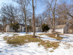 Photo of 2N474 Woodcrest Drive, West Chicago, IL 60185 (MLS # 10643756)