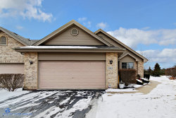 Photo of 11923 Somerset Road, Orland Park, IL 60467 (MLS # 10643792)