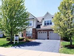 Photo of 12354 S Blue Water Parkway, Plainfield, IL 60585 (MLS # 10643998)