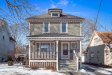 Photo of 908 Duncan Avenue, Elgin, IL 60120 (MLS # 10644036)