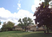 Photo of 1459 Thor Drive, Inverness, IL 60067 (MLS # 10644096)