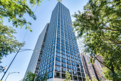 Photo of 1555 N Astor Street, Unit Number 41EW, Chicago, IL 60610 (MLS # 10644142)