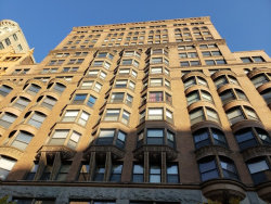 Photo of 431 S Dearborn Street, Unit Number 601, Chicago, IL 60605 (MLS # 10644199)