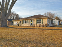 Photo of 671 Park Avenue E, Princeton, IL 61356 (MLS # 10644265)