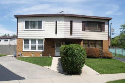 Photo of 9162 Barberry Lane, Unit Number 9162, Des Plaines, IL 60016 (MLS # 10644281)