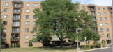 Photo of 1747 W Crystal Lane, Unit Number 207, Mount Prospect, IL 60056 (MLS # 10644304)