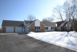Photo of 9N571 Creekwood Court, Elgin, IL 60124 (MLS # 10644320)