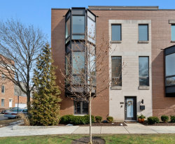Photo of 1449 N Cleveland Avenue, Chicago, IL 60610 (MLS # 10644414)